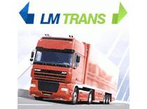 LM-Trans