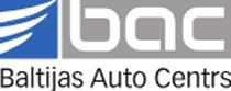 SIA Baltijas Auto Centrs