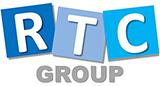 RTC Group