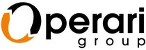 Operari Group