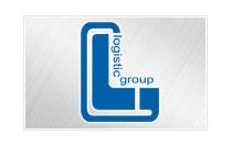 """OOO """"Logistik Grupp"""""""