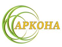"OOO ""Agrofirma Arkona"""