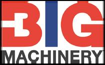 BIG Machinery b.v.