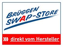 Brüggen Swap-Store