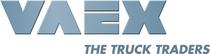 Vaex Truck Trading B.V