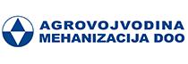 Agrovojvodina-Mehanizacija d.o.o