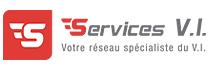 Services V. I.