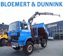 Bloemert & Dunnink
