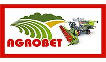 Agrobet EOOD
