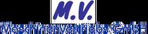 M. V. Maschinenvertriebs GmbH