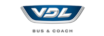 VDL Bus & Coach Polska Sp. z o.o.