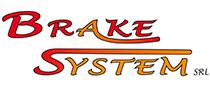 Brake System srl