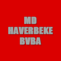 MD HAVERBEKE BVBA