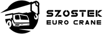 PUH ITD Tadeusz Szostek