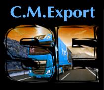C.M.Export