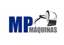 M.P. MÁQUINAS