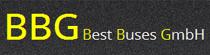 BBG Best Buses GmbH