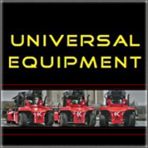 Universal Equipment