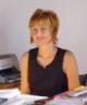 Elena Ricchi