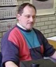 Hans Mulder