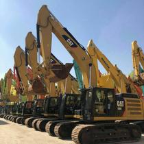 Trgovačka stranica Shanghai Kaiyan Construction Machinery Trade Co.,LTD