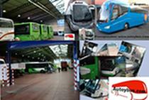 Trgovačka stranica Autoybus