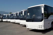 Trgovačka stranica Eva Bus GmbH