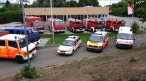 Trgovačka stranica Reuss Sonderfahrzeuge