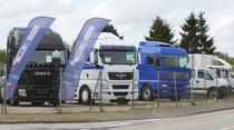 Trgovačka stranica I.C.S. Inter-Commerz Service GmbH