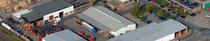 Trgovačka stranica Richter Gabelstapler GmbH & Co. KG