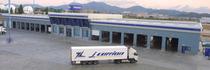 Trgovačka stranica Veinsur Trucks