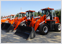 Trgovačka stranica Qingdao Promising International Co., Ltd.