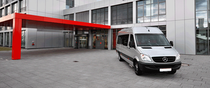 Trgovačka stranica Diewert Busse GmbH & Co. KG