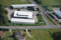 Trgovačka stranica Schlieper für Landmaschinen GmbH