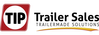 TIP Trailer Services - Germany