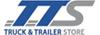 Truck & Trailer Store Polska Sp. z o. o.