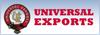 Universal Exports
