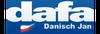 dafa Danisch Jan