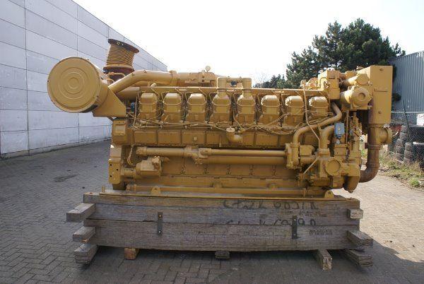 generator CATERPILLAR 3516