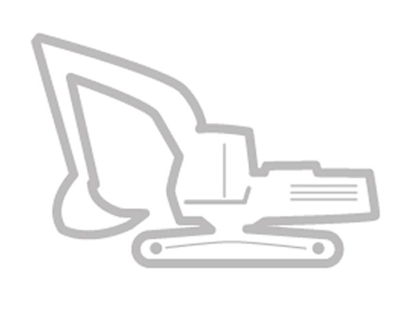 pokretna dizalica TADANO Faun ATF 60-4