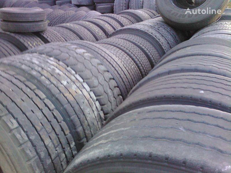 guma za kamione Michelin 385/65 R 22.50