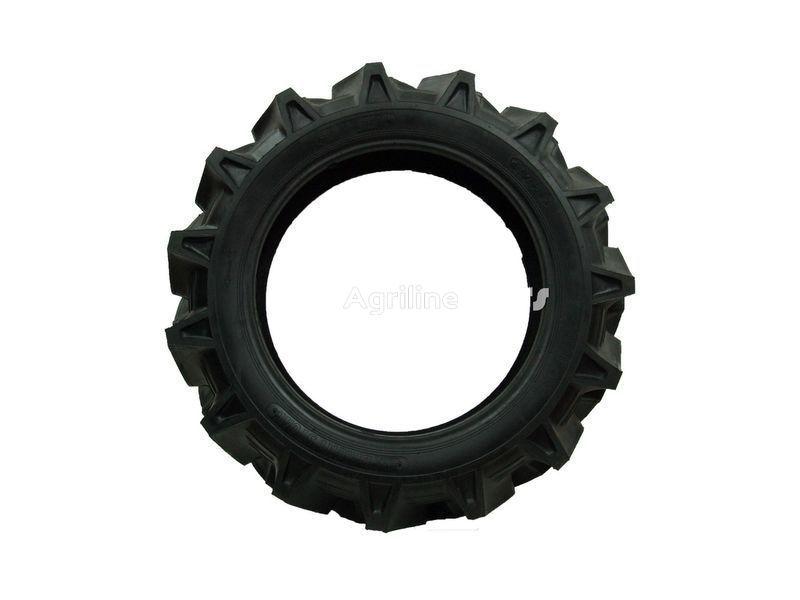 nova guma za traktore Bridgestone 8.30-22.00