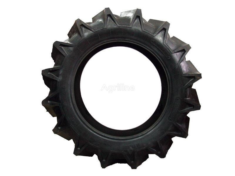 nova guma za traktore Bridgestone 12.40-28.00