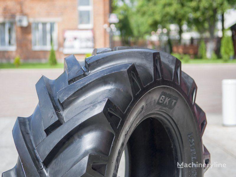 nova guma za viljuškare JCB 535-125,531-70,533-105