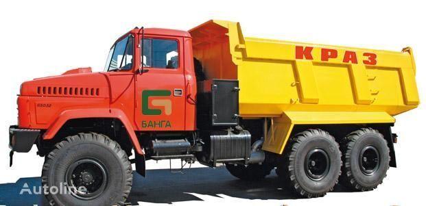 kiper KRAZ 65032-060