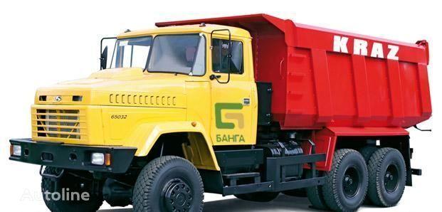 kiper KRAZ 65032-068