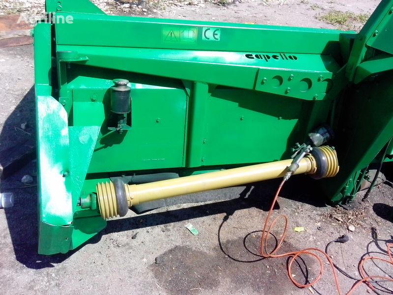 adapter za kukuruz CAPELLO 948