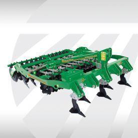 novi kultivator GREAT PLAINS Simba DTX 300