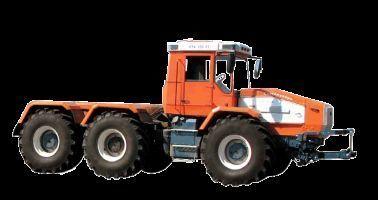 traktor točkaš HTA-300-03