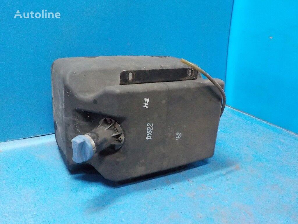 AdBlue rezervoar  MAN Bak dlya mocheviny za kamiona
